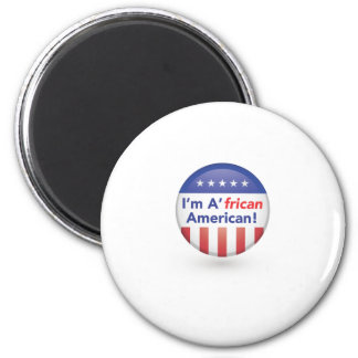 Frican-button1.pdf 2 Inch Round Magnet