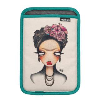 Frida iPad Mini Sleeve