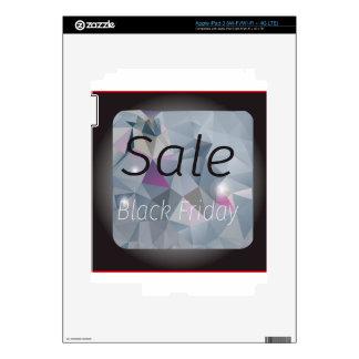 friday-05 [преобразованный].jpg iPad 3 skins