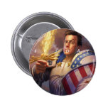FRIDAY BUTTON
