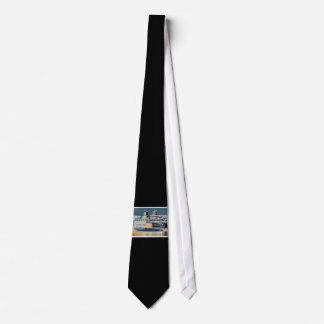 Friday Harbor Ferry San Juan Island - The Samish Tie