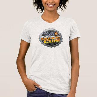 Friday Night Beer Club Women's T-Shirt