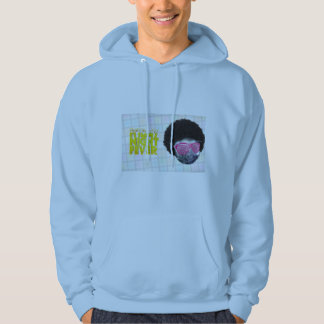 friday night hoodie