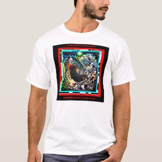 friday night T-Shirt