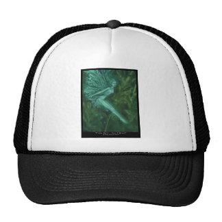 Friday Sprite Trucker Hat