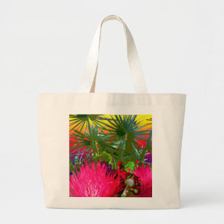 Friday's Hike Tote Bags