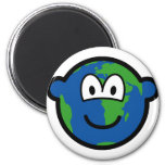 Earth buddy icon   fridge_magents_magnet