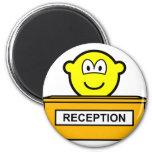 Reception buddy icon   fridge_magents_magnet
