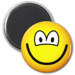 Extreme emoticon   fridge_magents_magnet