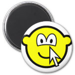 Clickable buddy icon   fridge_magents_magnet