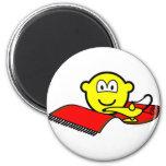 Aladdin buddy icon   fridge_magents_magnet