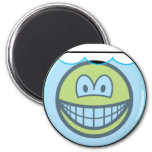 Fishbowl smile   fridge_magents_magnet