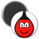 Buoy buddy icon   fridge_magents_magnet
