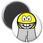 In boxer short smile   fridge_magents_magnet