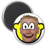 Marijn buddy icon   fridge_magents_magnet