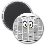 Spying buddy icon   fridge_magents_magnet
