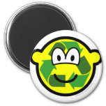 Recycle buddy icon   fridge_magents_magnet