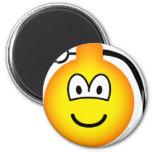 Grenade emoticon   fridge_magents_magnet