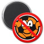 No EK 2000 buddy icon (if you don't like soccer)  fridge_magents_magnet