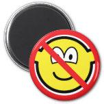 No buddy icons   fridge_magents_magnet
