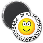 Pi emoticon   fridge_magents_magnet