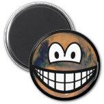 Mars smile   fridge_magents_magnet
