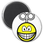 Wind up smile   fridge_magents_magnet