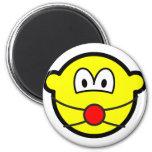 SM buddy icon   fridge_magents_magnet
