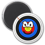 Target buddy icon hit  fridge_magents_magnet