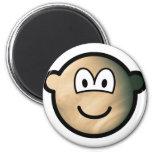 Venus buddy icon   fridge_magents_magnet