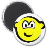 Fude buddy icon   fridge_magents_magnet