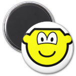 Scalped buddy icon   fridge_magents_magnet