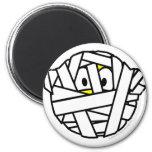 Bandaged buddy icon   fridge_magents_magnet
