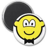 Groom buddy icon   fridge_magents_magnet