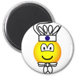 Dough boy emoticon   fridge_magents_magnet