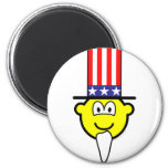 Uncle buddy icon Join the buddy icons, Now!  fridge_magents_magnet