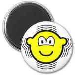 Shaking buddy icon   fridge_magents_magnet