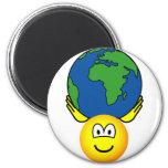 Atlas emoticon   fridge_magents_magnet