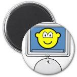iMac buddy icon   fridge_magents_magnet