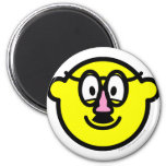 Disguised buddy icon   fridge_magents_magnet