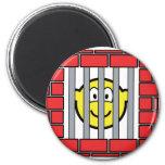 Jailed buddy icon   fridge_magents_magnet