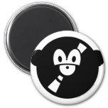 Record buddy icon   fridge_magents_magnet