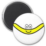 Boomerang buddy icon   fridge_magents_magnet