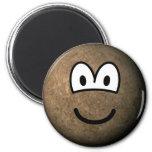 Mercury emoticon   fridge_magents_magnet