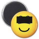 Anonymous emoticon   fridge_magents_magnet
