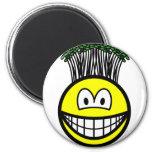 Cress smile   fridge_magents_magnet