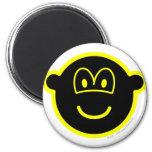Inverted buddy icon   fridge_magents_magnet