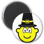 Pilgrim buddy icon   fridge_magents_magnet