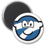 Checkit buddy icon   fridge_magents_magnet
