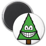 Conifer smile   fridge_magents_magnet